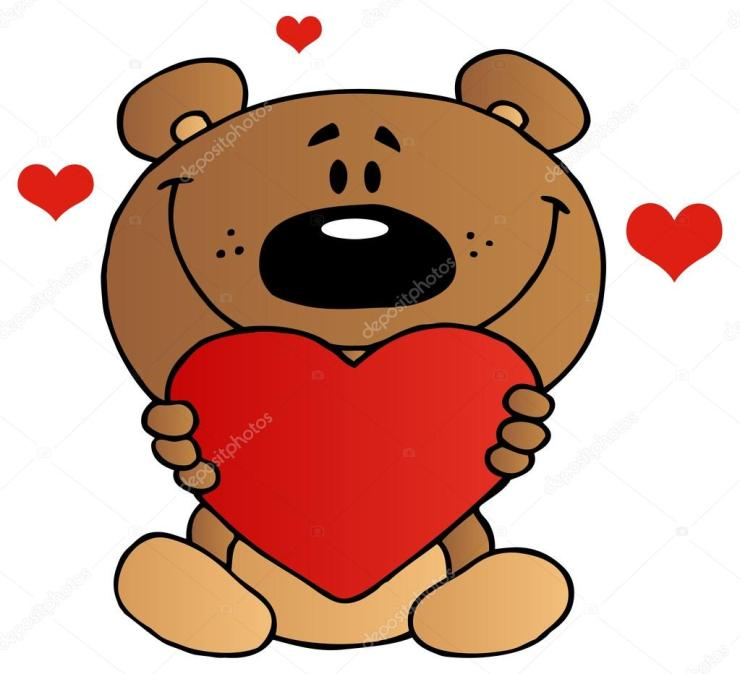 depositphotos_61082233-stock-illustration-bear-holding-heart
